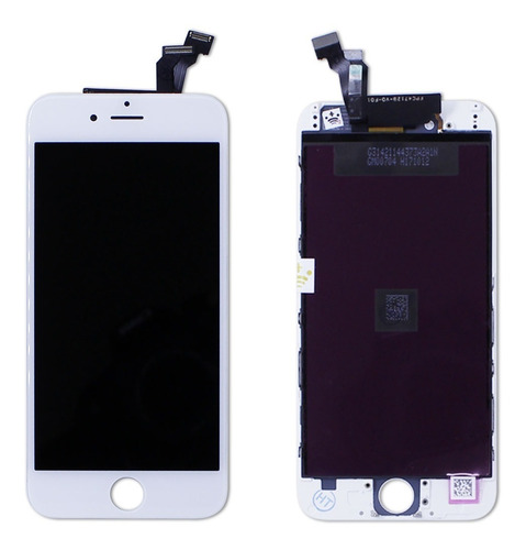 tela display touch lcd screen apple iphone 6 4.7 original