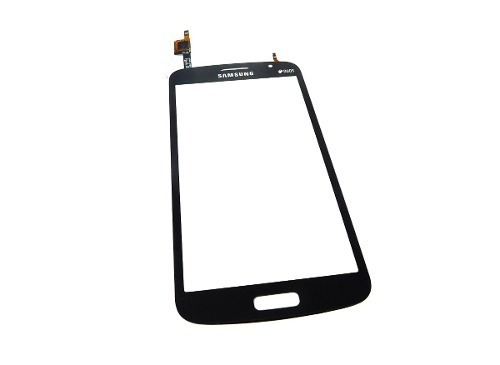 tela display touch samsung galaxy 7102 preto pronta entrega
