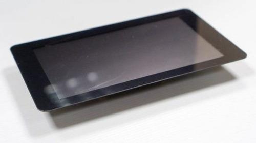 tela display touchscreen 7 raspberry pi - envio imediato