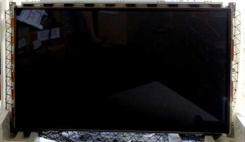 tela display tv plasma lg pdp42g1t0235 42g10001 42g10235
