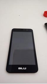 e2279c2dc88 Tela Blu Neo Xl N110l - Peças para Celular no Mercado Livre Brasil