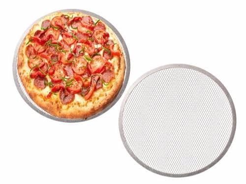 tela esfriar bolo trufa pão de mel bombons assar pizza 35 cm