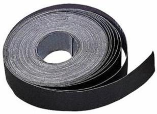 tela esmeril de banda 5cm por metro gr 120 norton herracor