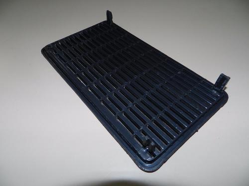 tela falante grade m painel original ford escort 83 84 85 86