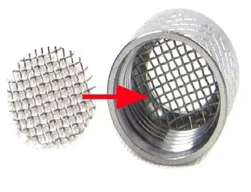 tela filtro para vaporizado bong e pipe