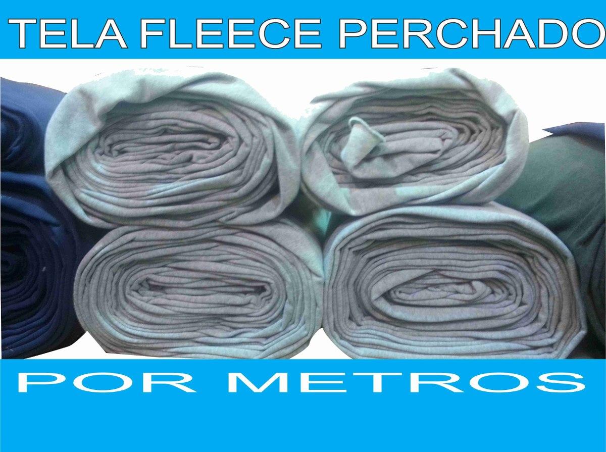 Tela fleece perchado o tela de monos por metros for Tela mosquitera por metros