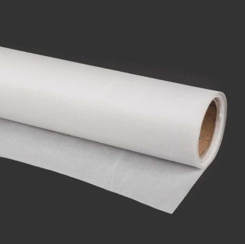 tela friselina 120gr - ancho 1.40m - rollo de 10 metros