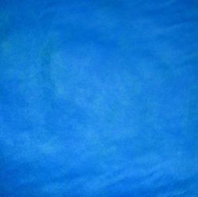 21d4d7d76 Friselina Azul Francia en Mercado Libre Argentina