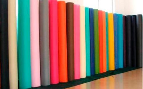 tela friselina 50 gr 1.50 ancho multi uso  el mejor precio!!