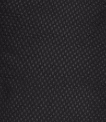 tela friselina de 45 gr rollo 50 mts