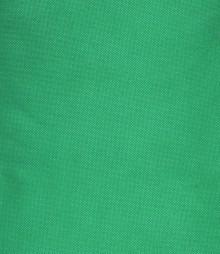 tela friselina de 45gr rollo 50 mts  - envíos a todo el país