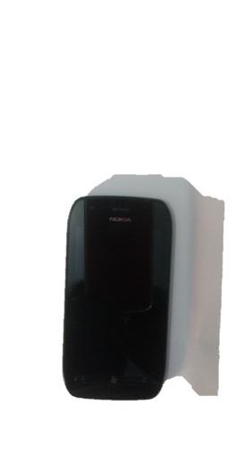 tela frontal nokia lumia 710