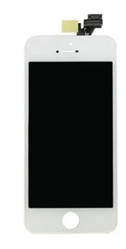 tela frontal touch display lcd iphone 5 5g a1428 a1429