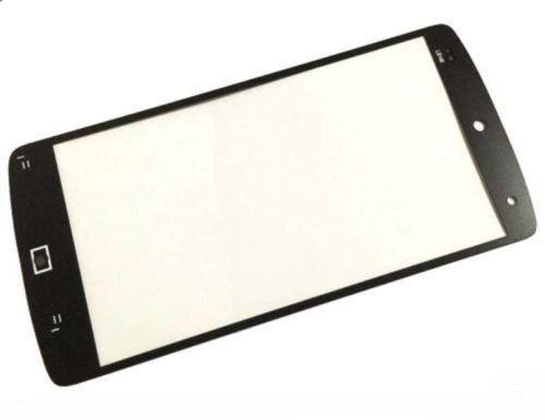 tela frontal vidro lente visor lg google nexus 5 d820 d821