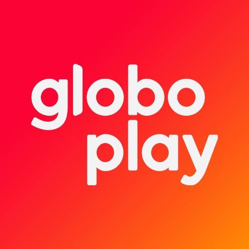 tela globo play