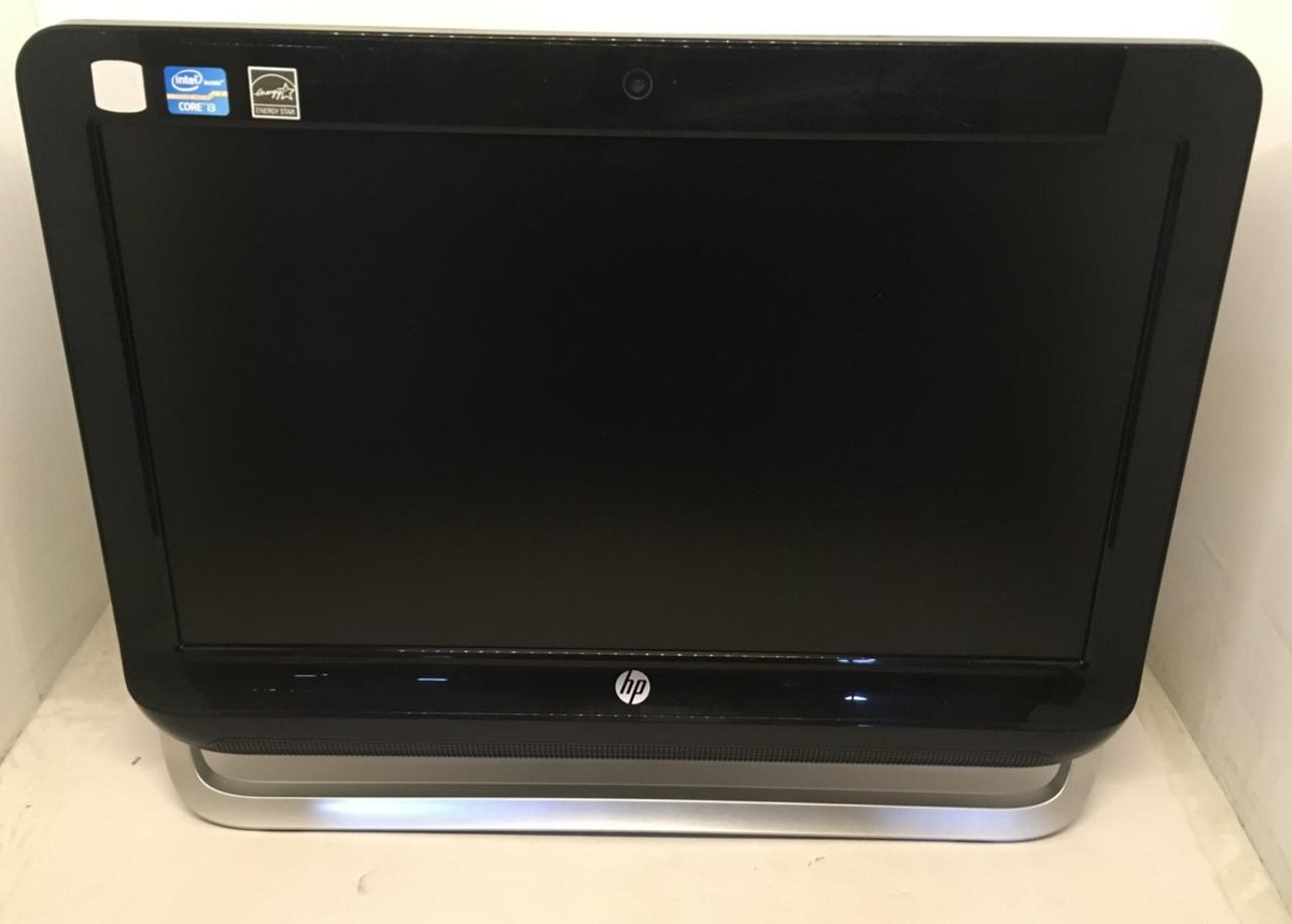 HP PRO 3420 DRIVER FOR PC