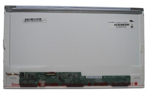 tela hp probook 4510s 4520s 4515s 4530s 15.6 led lcd
