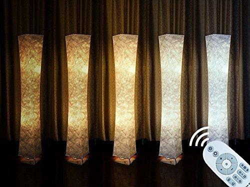 5e791901426d Tela Ipowerbingo Tyvek Original Originalidad Lámpara De Pi