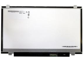 Tela Lenovo T430 1600x900 - Informática no Mercado Livre Brasil