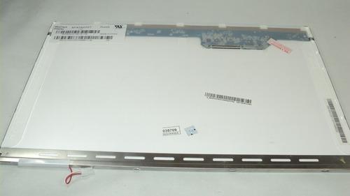 tela lcd 14.1 notebook