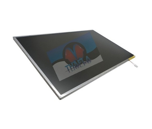 tela lcd 15.4 modelo 154pw01 v.0