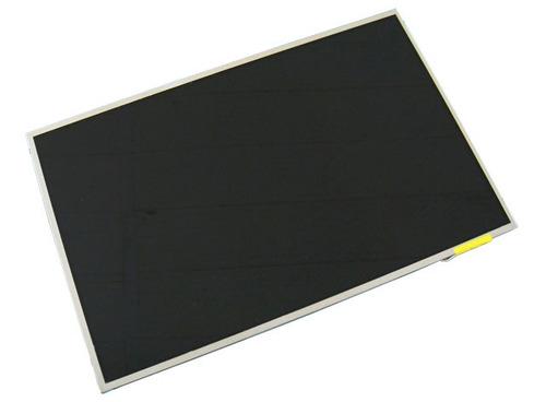 tela lcd 15.4 notebook lp154w01 tl a2 ltn154x3-l01 wxga 30 p
