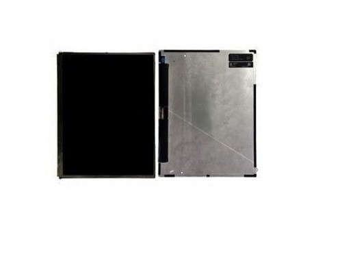 tela lcd display do ipad 2 lp007