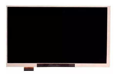tela lcd display tablet dl playkids tx330 tx 330 lcd139