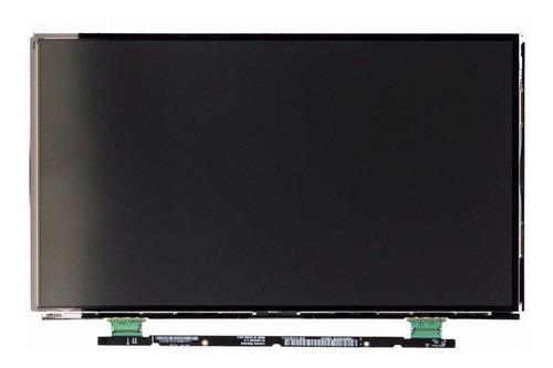 tela lcd macbook air 13 a1369 a1466 original instalada