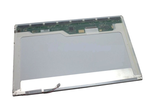tela lcd notebook