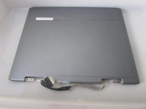 tela lcd notebook