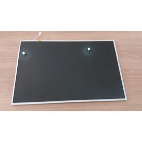 Tela Lcd Notebook Sony Vaio Pcg-7l1l Vgn-fs 515b Pcg-7m1m