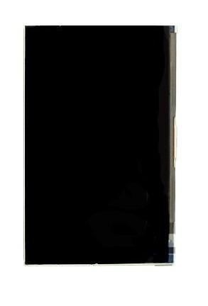 tela lcd samsung tablet modelo t210