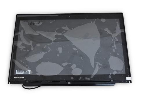 tela lcd touchscreen notebook lenovo thinkpad t440 b140rtn03