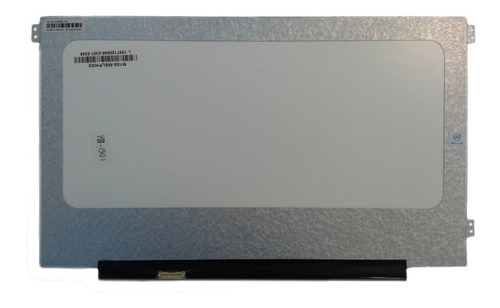 tela led 11.6  philco 11b-s1044w8 11b-s1023