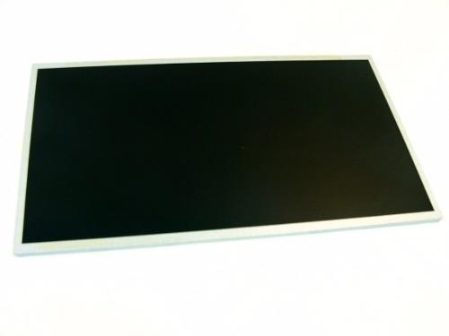 tela led 14 notebook ltn140at26-804 b140xw01, hsd140phw1