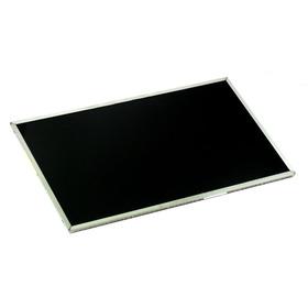 Tela Led 14 Pol Para Notebook
