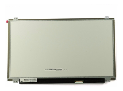 tela led 14 slim para ultrabook acer aspire v5-431 v5-471