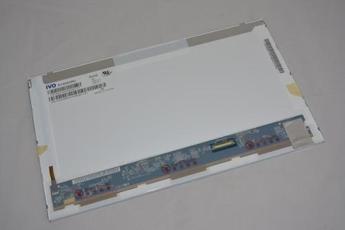 tela led 14.0 notebook conector direito m140nwr2 40 pinos