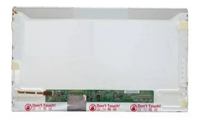 Tela Led Not Samsung Ltn14at21 602 - Telas LCD [Melhor Preço