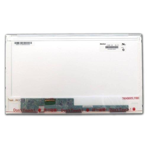 tela led 15.6 para lenovo g550 g555 g555a g560 g560e g570