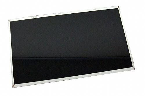 tela led   hb140wx1-200