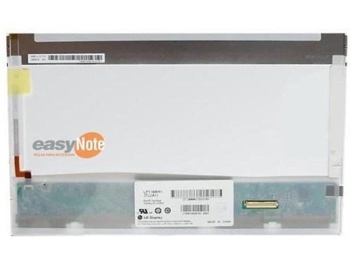 tela led netbook 11.6 acer aspire one za3 751h 1410 b116xw02