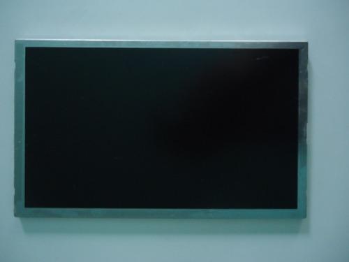 tela led  notebook b089aw01 v.0 8.9 polegadas hp mini