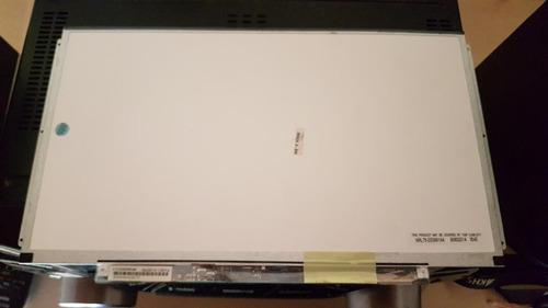 tela led slim 13.3 lt133ee09100 funcionando perfeitamente