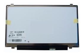 Tela Notebook Hp Altec Lansing - Telas LCD [Melhor Preço] no