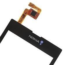 tela lente touch screen original nokia lumia 520 frete grati