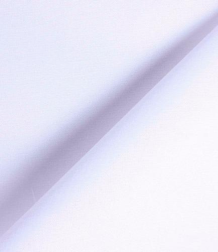 tela lienzo blanco 1,60 mt. de ancho - por pieza