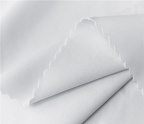 tela lycra blanca sublimación licra estira 4 lados. calidad
