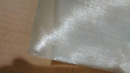 tela malha 180 fio 0.05mm em aço inox (1.00m x 0.50m)
